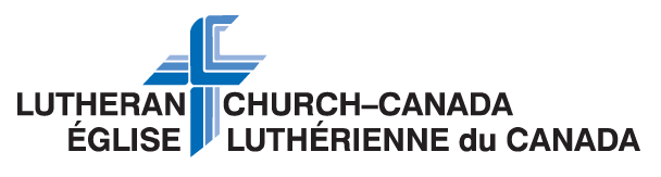 Lutheran Church-Canada